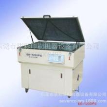 晒版机,晒网机晒版机,平面晒网机,晒网机价格,晒网机厂家,晒网机报价EB-1200PS
