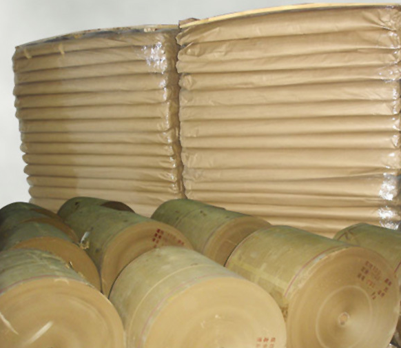 无硫纸厂家直销-厂家报价-厂家不同规格定做-康创纸业无硫纸-哪家好