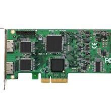 金微视高清广播级1080P视频采集卡JWS-X2-HDMI批发