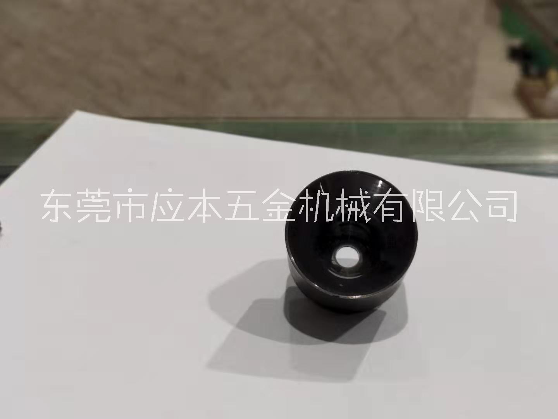 钨钢合金YG系列、厂家、价格、直销商【东莞市应本五金机械有限公司】