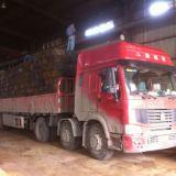 成都到桂林整车运输 大件运输 物流专线 桥车拖运 回程车调 成都货运公司