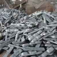 安徽各大地区供应生铁厂家直销价格