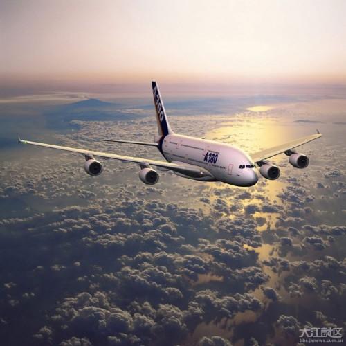 广州至菲律宾空运专线销售