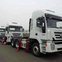 重庆到惠州货物运输  整车零担  大型机械设备 物流专线  大件运输  重庆货运公司