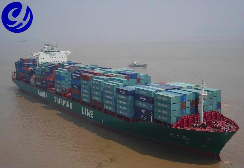 印度尼西亚海运专线 广州至印度尼西亚国际海运专线  双清包税