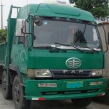 重庆到株洲货物运输  整车零担  大型机械设备 物流专线  大件运输  重庆货运公司