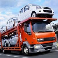 重庆到常德货物运输  整车零担  大型机械设备 物流专线  大件运输  重庆货运公司