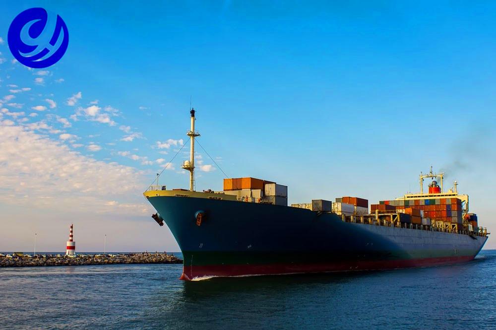 孟加拉国际海运专线 广州至孟加拉国际海运专线  双清包税