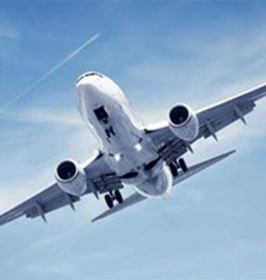 菲律宾空运专线图片/菲律宾空运专线样板图 (2)