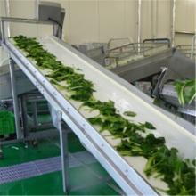 上海高价求购果蔬生产线