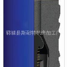 山东固井工具 浮鞋浮箍生产批发厂家(郓城县斯耐特机床加工厂)批发