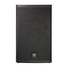 全频专业音箱EV ELX112会议音箱ELX115舞台音箱全频音箱会议音响设备报价批发