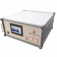电子脉冲发生器图片