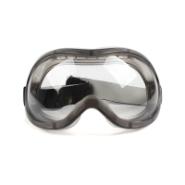防化眼罩图片
