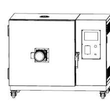 快速筛选反应器/盘管反应器