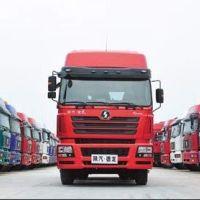 东莞到香港直达专线 货物运输   建材运输  家私运输 中港搬家物流公司