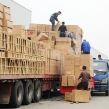 深圳淘宝集运物流公司 直达专线 货物运输   五金普货运输服务  中港物流公司电话 中港搬家公司