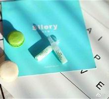 安瓶Silery思乐骐| 轻松3步曲,拥有水嫩婴儿肌图片