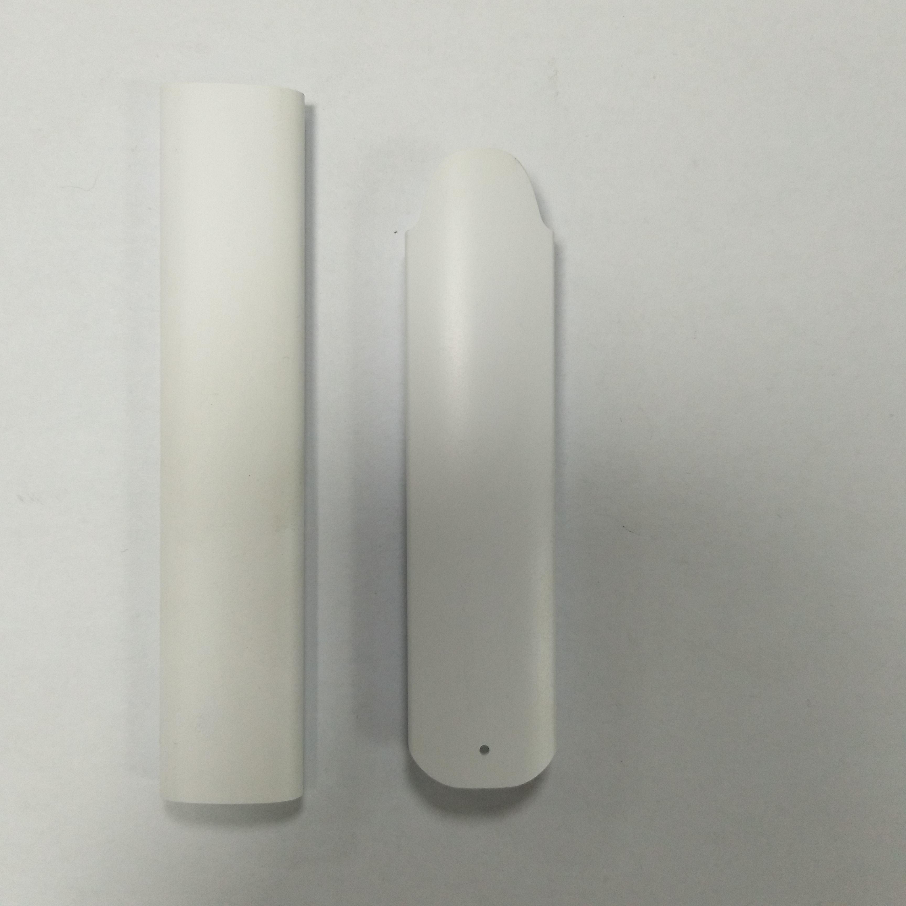 东莞电子烟电哑白色厂家,价格,批发