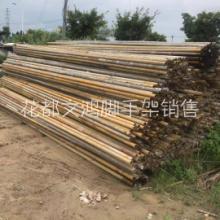 中山市高价回收钢管架 大量出租钢管架 钢管架厂家批发