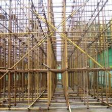 广州市满堂架供应商 满堂支架租赁价格 脚手架回收图片