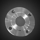 日标不锈钢对焊焊接法兰-厂家直销-价格-批发【温州业美机械有限公司】