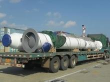 东莞至郑州货物运输 整车零担 大件物流公司  东莞到郑州货运专线批发