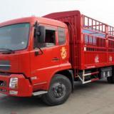 重庆到上海货物运输 整车零担 大件运输 专业货运公司 重庆至上海直达专线