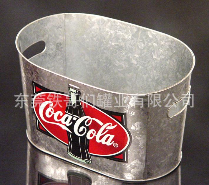 天地盖包装罐报价_批发 马口铁天地盖包装罐  专业生产马口铁罐包装天地盖