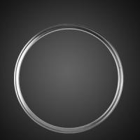金华市过滤器专用不锈钢法兰-生产厂家-价格-批发【温州业美机械有限公司】