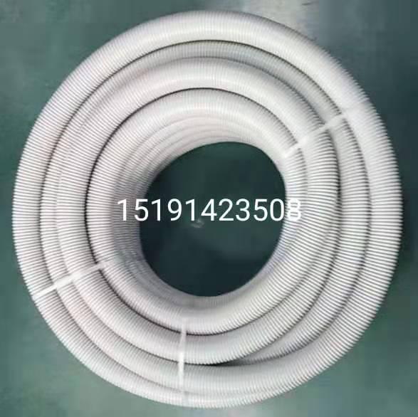 昆明PE墨绿色价格,新疆PE管绿色厂家