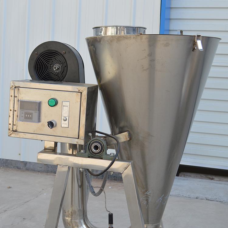 河北种子烘干机设备生产厂家供应商批发价格、报价