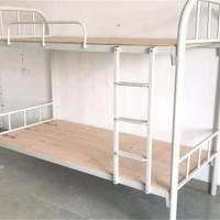 惠州铁架床回收商报价   惠州专业酒店回收服务电话