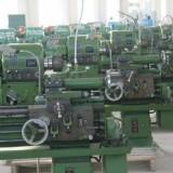 惠州工厂回收回收商报价   惠州专业工厂回收回收服务电话