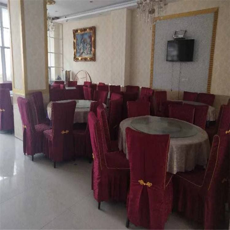 惠州酒店餐馆回收商报价   惠州专业酒店回收服务电话