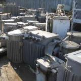 惠州废旧设备回收商报价   专业废旧设备回收服务电话