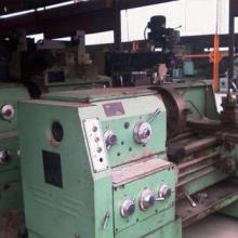 惠州废旧设备回收商报价   惠州专业废旧设备回收服务电话