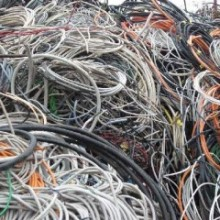 惠州电线回收商报价   专业废旧电缆回收服务电话批发