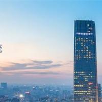 上海市数字电视安装改造方案