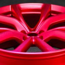 汽摩配件精密加工 汽摩非标配件加工 汽摩配件加工