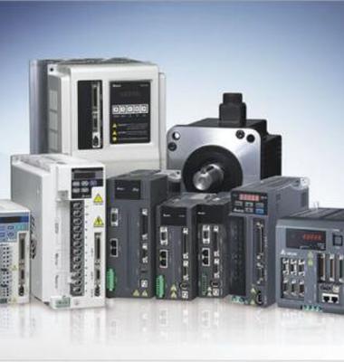 伺服控制器图片/伺服控制器样板图 (2)