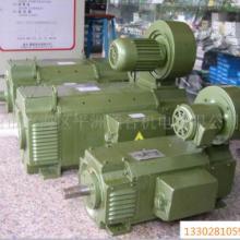 Z4系列直流电机 30KW GB-6316直流电机  37KW直流电机图片