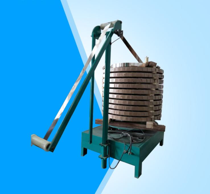 不锈钢波纹管平口设备厂家-供应-直销