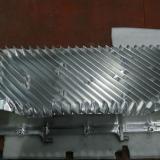 金属手板加工 金属零件精密加工厂家