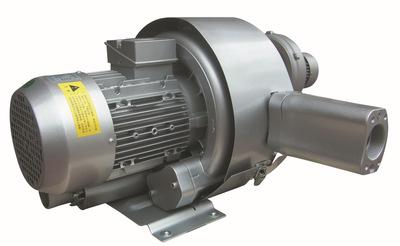 7.5KW漩涡气泵批发价厂家报价