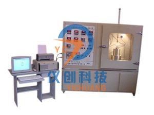 井壁稳定性模拟实验装置厂家、价格、报价【南通仪创实验仪器有限公司】