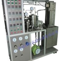 江苏催化剂评价装置价格、厂家、报价【南通仪创实验仪器有限公司】