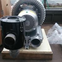 低噪音真空泵厂家批发价报价