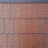长期供应保温金属雕花板生产厂家优选济南克沃环保设备有限公司,厂家直销,质量保证,规格齐全