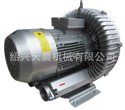 漩涡气泵真空泵厂家批发价报价